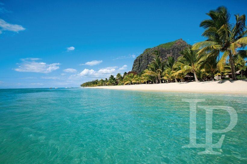 Nadstandardní vybavená vila, 5+kk, Grand Baie, Mauricius, 299 m2