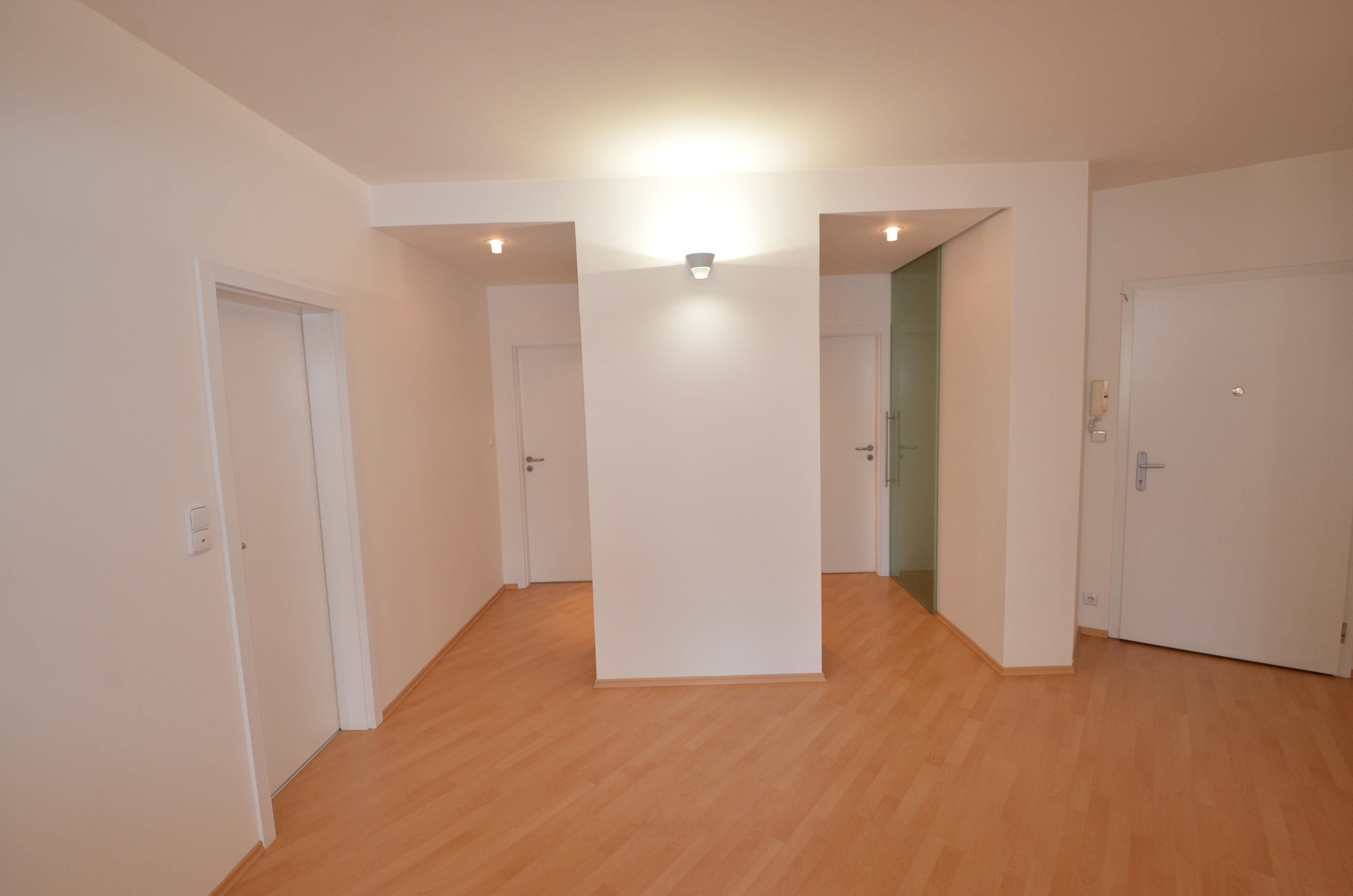 Podkrovní mezonet 5+kk se dvěma terasami a podlahovou plochou 186 m2, Veleslavín, Praha 6